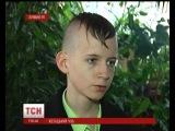 У криворізькому ліцеї розгорівся скандал через чуб восьмикласника
