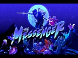 The Messenger (PC) - Gameplay - RUS TEXT