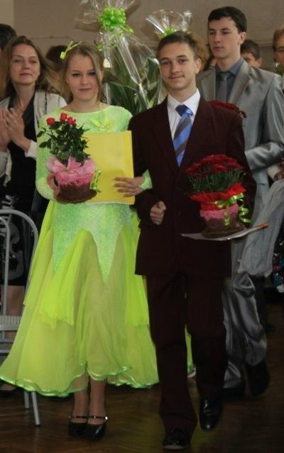 Дмитрий Семенов, 13 мая , Санкт-Петербург, id20267086