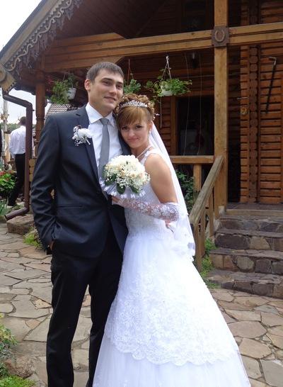 Елена Чибичик, 30 мая , Молодечно, id129635531