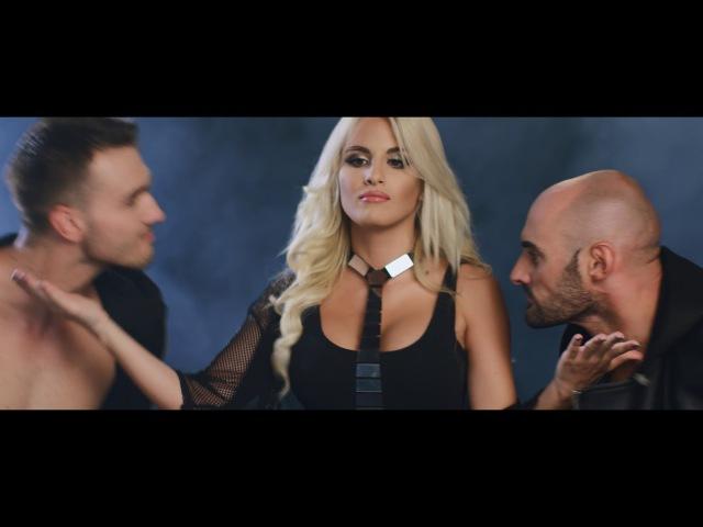 Sara Reljić - Čak I (Official Video 2017)