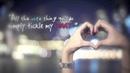 Big baby driver - Spring I Love You [lyric]