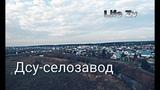 Life Zv дсу селозавод с высоты заводоуковск 2018