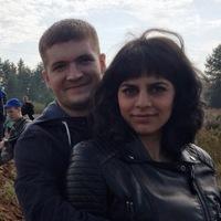 Аватар Александра Десяткова