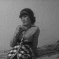 Ксюша Діжурко, 16 января 1999, Волгоград, id222622311