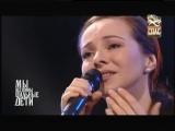 Екатерина Гусева - «Рязанские мадонны» и «Тальяночка»