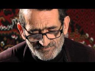 Haqqin shairi Eli Nasir 1-ci Hisse.2013