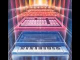 Sare Havlicek - Sound Of Your Soul (ft. BB James) (FM Attack Remix)