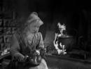 Советский кинофильм-сказка Золушка. Фильм СССР, снятый на киностудии Ленфильм в 1947 году
