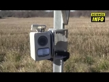 Les radars miniatures envahissent nos routes