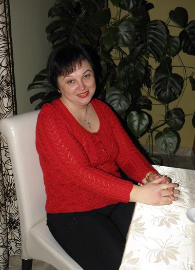 Светлана Смовженко, 25 августа , id170236170