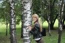 Оленька Лаврова фото #19