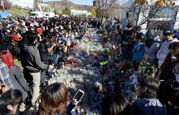 пол уокер похороны фото тела после аварии