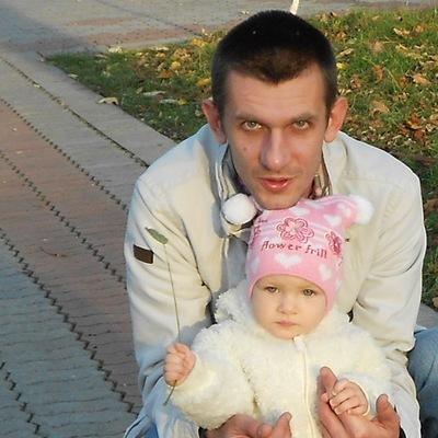 Виктор Николаевич, 20 марта 1958, Котовск, id154762154