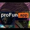 proFun.app