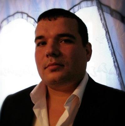 Андрей Ильченко, 23 апреля , Кременчуг, id56865070