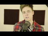 Make Me (Cry) - Noah Cyrus ft. Labrinth (Spencer Sutherland Cover)