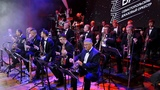 City Big Band Sevastopol (feat Anna Shakel) - Fever