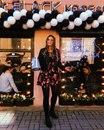 Мария Шатрова фото #49