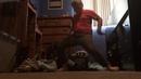 The REAL Fortnite Boogie Down Winner: Orange Shirt Kid (Original)