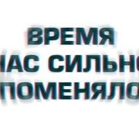 Азат Абикаев, 27 февраля 1989, Белгород, id198527423