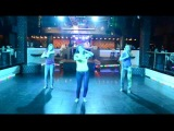 Коллектив Азали. Шааби (хореография с мк Ранды Камаль)