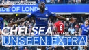 DRAMATIC! Unmissable Last Gasp Scenes at The Bridge | Unseen Extra