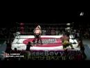 Daisuke Sekimoto Daichi Hashimoto Takuya Nomura vs Ryota Hama Yasufumi Nakanoue Yoshihisa Uto BJW Death Mania 6