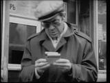 Фрагмент фильма с Геннадием Корольковым