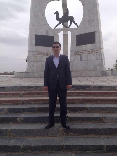 Нуртай Абуов, 1 сентября 1990, Винница, id184218552