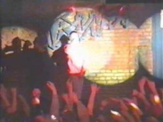 "����� ������ live @ ������, ""��� ����"" 30-12-2001"