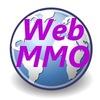 WebMMO - создание браузерных игр