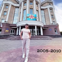 ГульмираКожефова