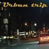Urban trip