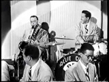 Three Blind Mice - Red Nichols and his Five Pennies 1950