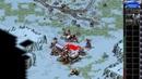 C C Red Alert 2 YR (HF) 170119(22) - Vladivostok vs Artemis