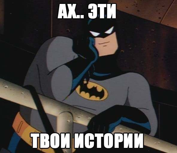 http://cs323228.vk.me/v323228524/5ad3/CT6FgJW7PeM.jpg