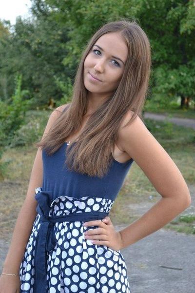 Маша Ясинская, 21 сентября , Киев, id35620686
