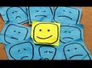 Don't worry, be happy.- Bob Marley wmv