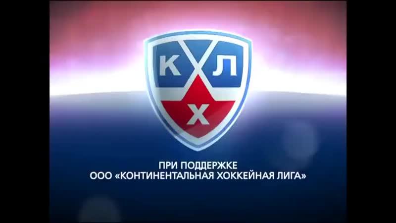 Vidmo_org_Klip_k_serialu_Molodjozhka_854.mp4