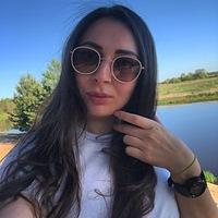 ГалинаЮдина