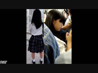 電車の音アナウンスに癒される動画特にレールの継ぎ目のガタンゴトンを楽しむマニア向け作業用BGM.mp4