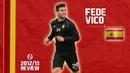 FEDE VICO
