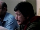 ◄Raid On Entebbe(1977)Рейд на Энтеббе*реж.Ирвин Кершнер