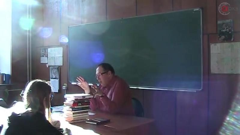 18. Петр Рябов Петр Кропоткин научный анархический коммунизм