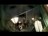 #Metallica - The Memory Remains Feat. Marianne Faithfull