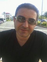 Arthur Adam , 26 августа 1990, Судиславль, id175248198