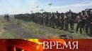 Петр Порошенко разорвал Договор о дружбе между Украиной и Россией, который действовал 20 лет.