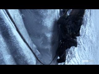 Спецэффекты третьего сезона Игры престолов