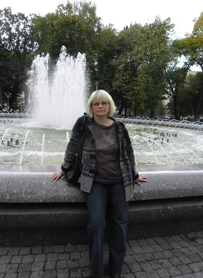Ирина Захарова, 29 января , Комсомольск-на-Амуре, id204083092